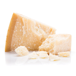 Red Cows Parmesan -  24 months