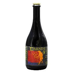 Pasha Indian Pale Ale