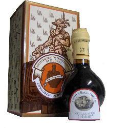 Balsamic Vinegar Extra...