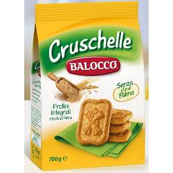 Cruschelle Frollini blé...