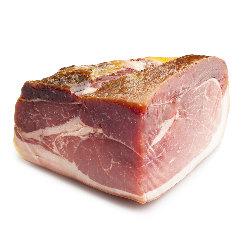 Parma Ham 30 month (half)