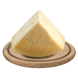 Montasio Cheese